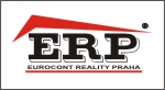EUROCONT REALITY logo